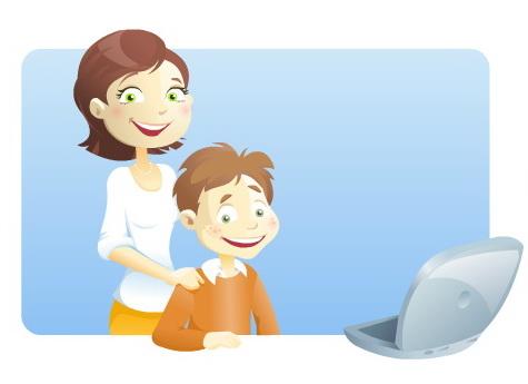 отношение родителей к электронным дневникам НДС стоимости